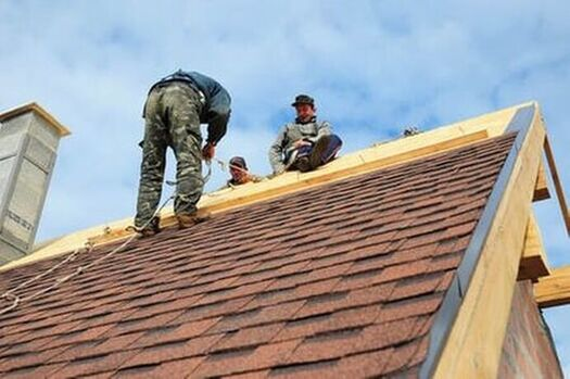 roof repairs in wauwatosa wi