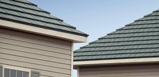 roofing wauwatosa wisconsin